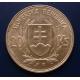 20 korun 1939