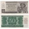 50 Crown 1950