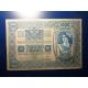 1000 Crown 1902