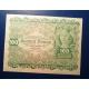 100 korun 1922