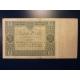 5 zlotych 1930
