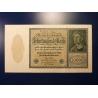 10 tisíc marek 1922