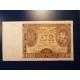 100 Zlotych 1934