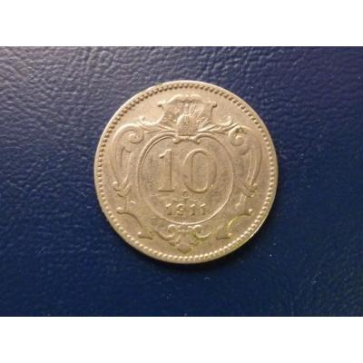 10 Heller 1911