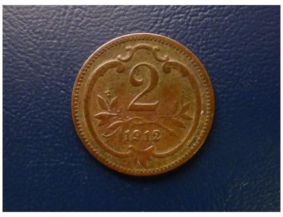 2 Heller 1912