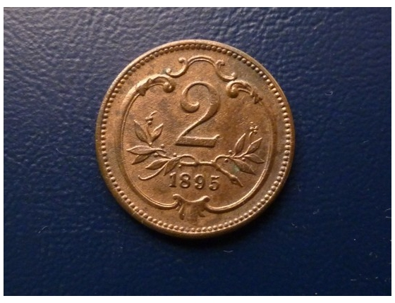 2 Heller 1895