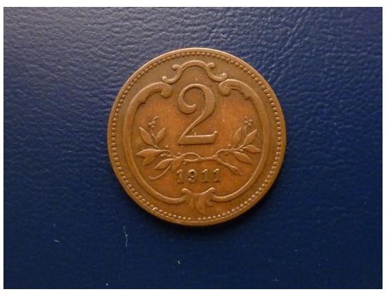 2 Heller 1911