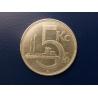 5 korun 1928