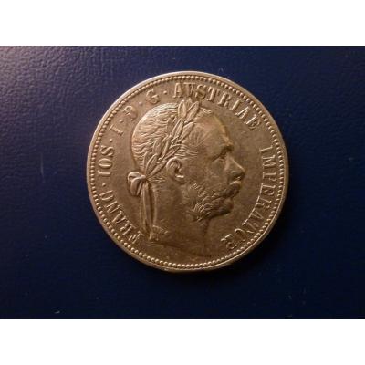 1 Zlatník 1880