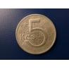 5 korun 1967