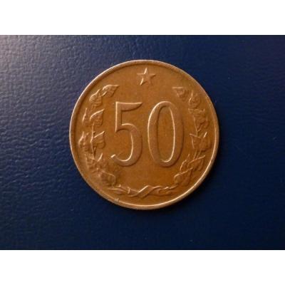50 Heller 1969