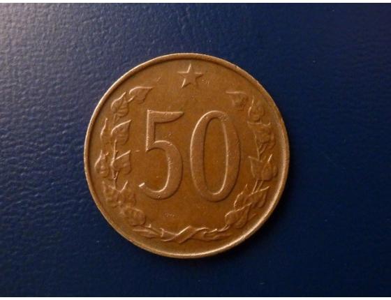 50 Heller 1971