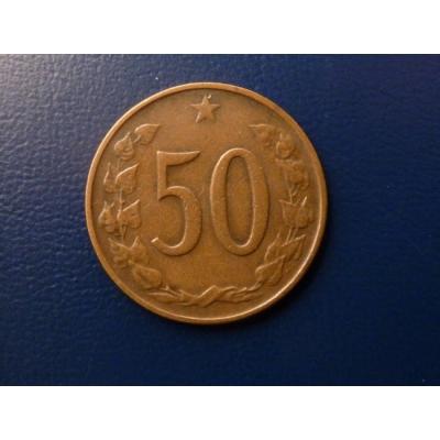 50 Heller 1965