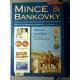 ANTIKVARIÁT - Mince a bankovky 5/2008