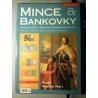 ANTIKVARIÁT - Mince a bankovky 1/2008