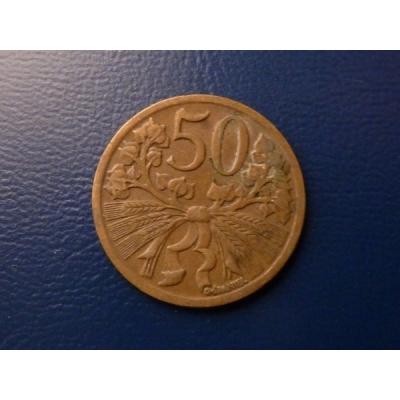 50 Heller 1948