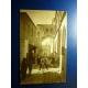 """Palestine - Arch od """"Ecce homo"""" 1929"""