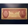 100 Forint 1992