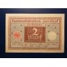 2 Marky 1920 (N)