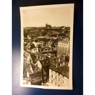 Silač - kúpele - Hotel Palace