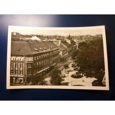 Plzeň 1948