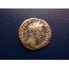 Marcus Aurelius, denár