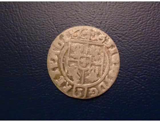 1/24 tolaru 1624