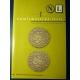 ANTIKVARIÁT - Numismatické listy 1/2008