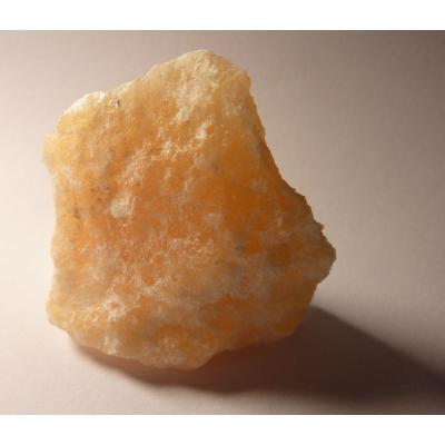Kalcit surový