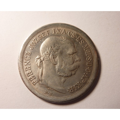 5 Crown 1900 copy
