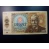 10 korun 1986