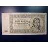 1000 korun 1945