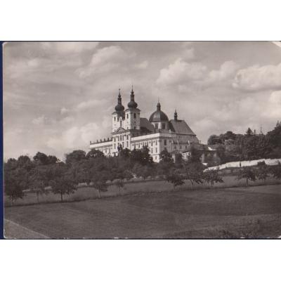 Kopeček u Olomouce