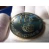Pamětní medaile k mezinárodnímu dětskému festivalu UNESCO