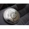 5 korun 1907 k.b.
