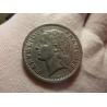 5 franků 1947