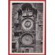 Praha - Staroměstský orloj 1943