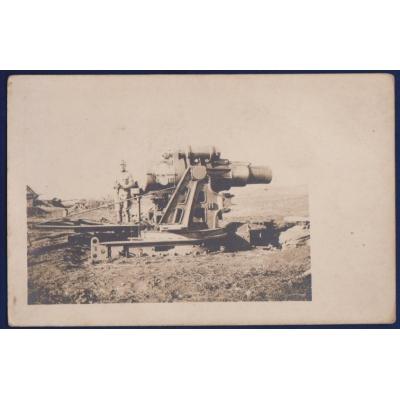 Postkarten: 1. Weltkrieg: Die tschechischen Soldaten im Krieg von 1914