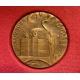 Divadlo z lásky národa zrozené - bronzová medaile, 100 let Národního divadla, Milan Knobloch