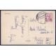 Československo - pohlednice Bratislava 1947