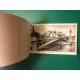 Francie - soubor pohlednic Paříž, původní vazba, 20ks