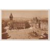 ČECHY a MORAVA - pohlednice Praha, Staroměstské náměstí