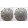 Itálie - 20 centesimi 1894 KB