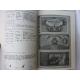 Papírová platidla 1919-1990 (Jan Bajer)
