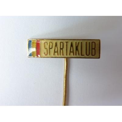 Spartaklub