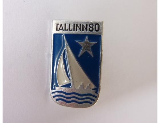 Tallinn 80