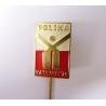 Polska Katovice 76