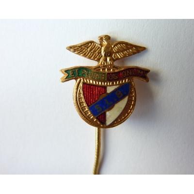 S.L.B. Benfica Lisabon