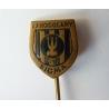 TJ Hodolany Sigma 1912