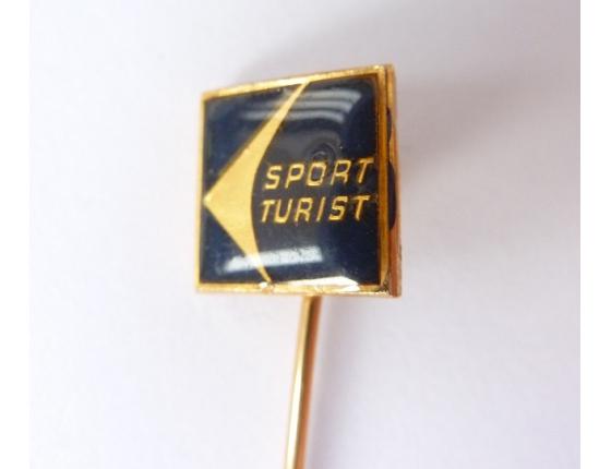 Sport Turist